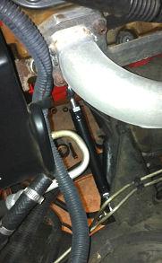 dak-engine-torque-strap-pic-2-.jpg