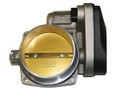 BBK Performance Products 2004-2010 Dodge 5.7L/6.1L Hemi 90mmThrottle Body--Shipping Included