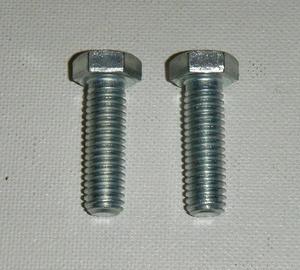 3 9/5 2/5 9/Magnum/A-Engine Chrysler/Dodge Small Block Oil Pump Bolts