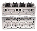 Edelbrock Performer RPM Super Max Flow Dodge 5.2/5.9 Magnum Head