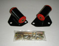 Dodge Dakota 3.9/5.2/5.9 High Performance Polyurethane Motor Mounts 1987-1996