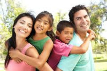 Parenting Skills Package (Student and Instructor)