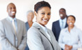 Success Strategies For Personal Empowerment (Instructor)