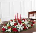 Christmas Centerpiece Large