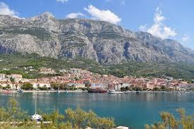 Image result for makarska in croatia