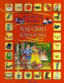 Book ~ Naucimo Engleski: Klasicne Bajke (Fairy Tales in English and in Croatian) SLIGHTLY Damaged Cover!  PRICE DROP!  SOLD!