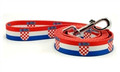 CROATIAN DOG LEASHES, 4 ft. ($11) and 6 ft ($16) RE-STOCKED!
