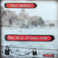 "Cd: ""Ono Šta je od Ljubavi Ostalo"" by Klapa Adriaticum from Šibenik: NEW!"