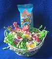 Croatian Candy Easter Basket Treat: A TASTE OF CROATIA! NEW!