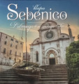 "Cd: ""Dalmacija, ti se zadnja luka"" (Dalmatia, You are the Last Port) by Klapa Sebenico from Šibenik: NEW!"