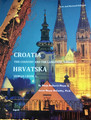 CROATIA: The Country and the Language, Volume I, by Nasja Boskovic Meyer and Jasna Meyer McCarthy, Ph.D.  NEW!  FREE SHIPPING!