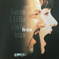 """IO VIVO"" (I LIVE) CD of Operatic Favorites by Goranka & Marin Tuhtan, Imported from Croatia: NEW!"