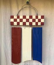 Croatian Side