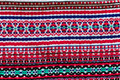 **(6C) PLACEMATS, Woven Geometric Folk Pattern: Imported from Croatia! 15 in x 18 in, DISCOUNTED PRICE! NEW! 10/21!
