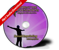 Sexual Imprinting Mp3 Download