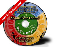 Shame Fear Control  Mp3 Download