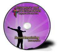 Sexual Imprinting