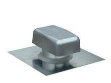 Metal Roof Vent Cap  (4 Inch)     (JV 428  )
