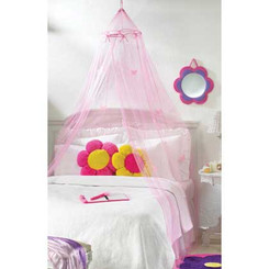 Butterfly Bed Canopy