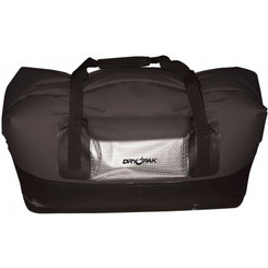 Dry Pack Waterproof Dufflel Bag