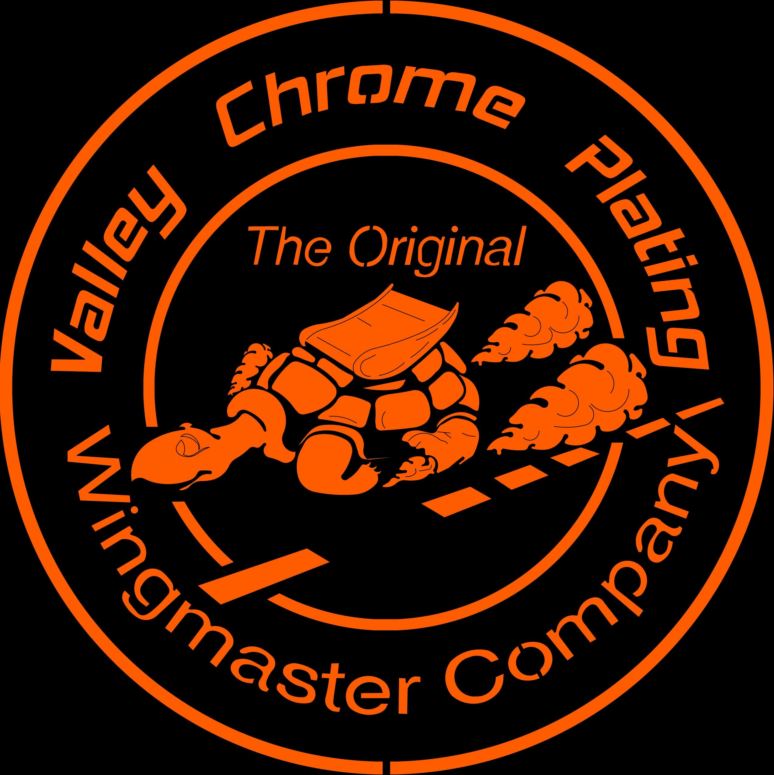 wingmaster-logo3.jpg