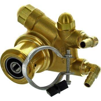 177246-pump.jpg