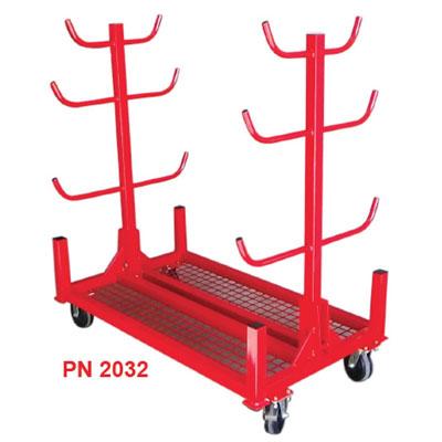 2032-conduit-carts.jpg