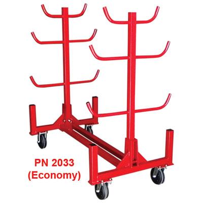 2033-economy-conduit-cart-image-1-.jpg