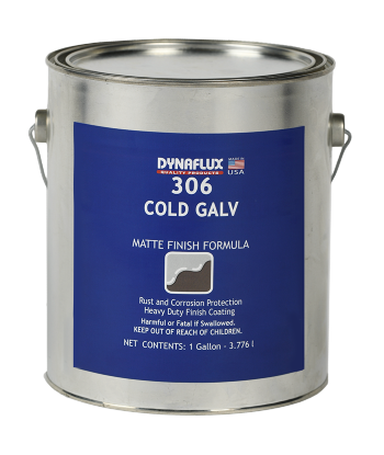 306-2x1-cold-galv.png