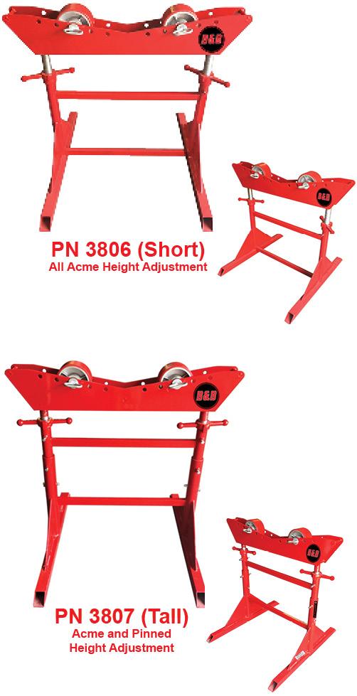 3806-new-image-for-mega-roller-landing-page-1-.jpg