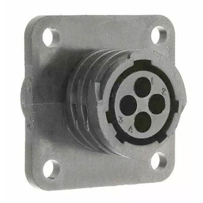 4-pin-panel-mount-495218.jpg