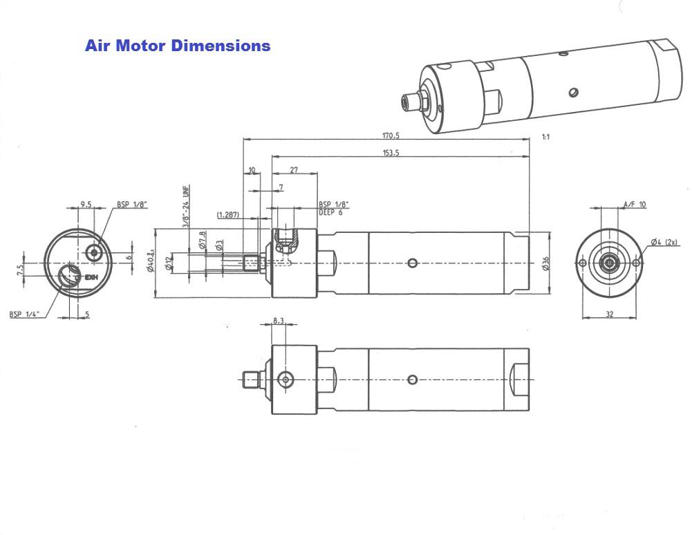 air-motor-dimensions.jpg