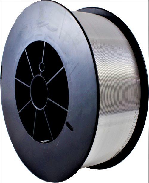 alum-16-lb-spool-4.jpeg
