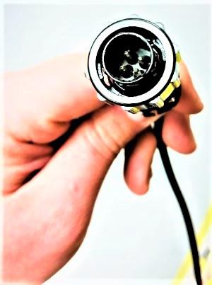 amp-plug-4-pin-4x.jpg