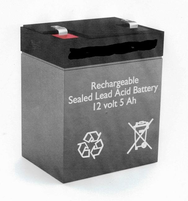 battery-00-115-723-2.jpg