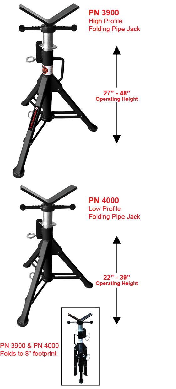 bb-folding-pipe-jacks-edited.jpg