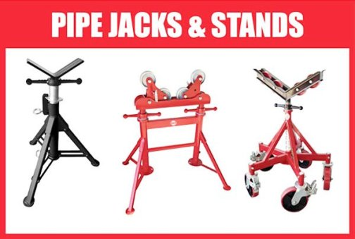 bb-pipe-jacks-and-stands.jpg