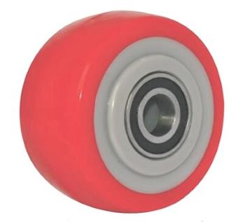 bb-poly-wheel.jpg