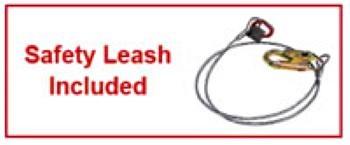 beam-safety-leash-2x.jpg