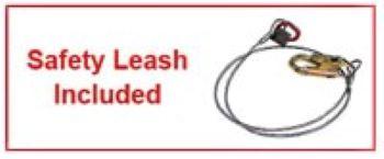 beam-safety-leash.jpg