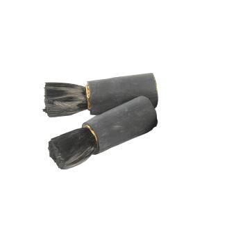 brushes-htr120-2-pack.jpg