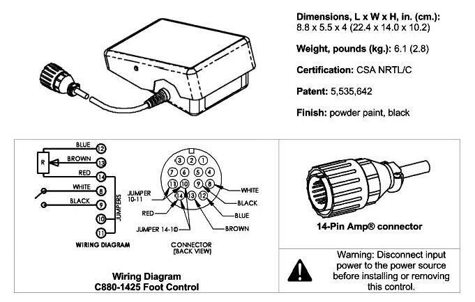 c880-1425-tig-foot-cont.jpg