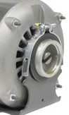 ce-932-carbonator-motor-2.jpg