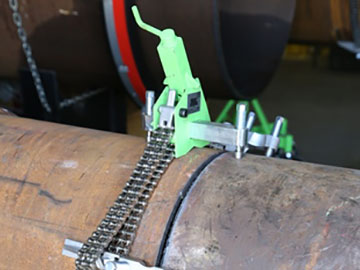 chain-clamp-sturdi-clamp-360x270.jpg