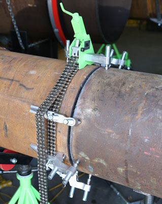 chain-clamp-sturdi-clamp-400x400.jpg