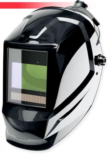 ck-adwh-helmet.jpg