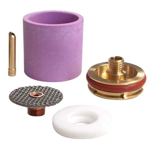 ck-d2gs332ld-a-gas-saver-kit-large-diamete-with-alumina-cup.jpg