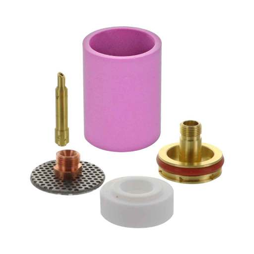 ck-d4gs116ld-a-gas-saver-kit-alumina-cup.jpg