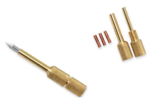 ck-ts3-th-tungsten-holder.jpg