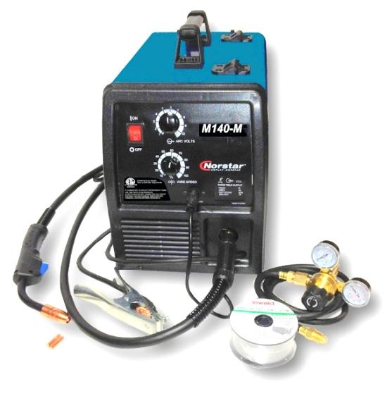 coplay-norstar-n810140m-mig-welder-package-m140m-original-15951.jpeg